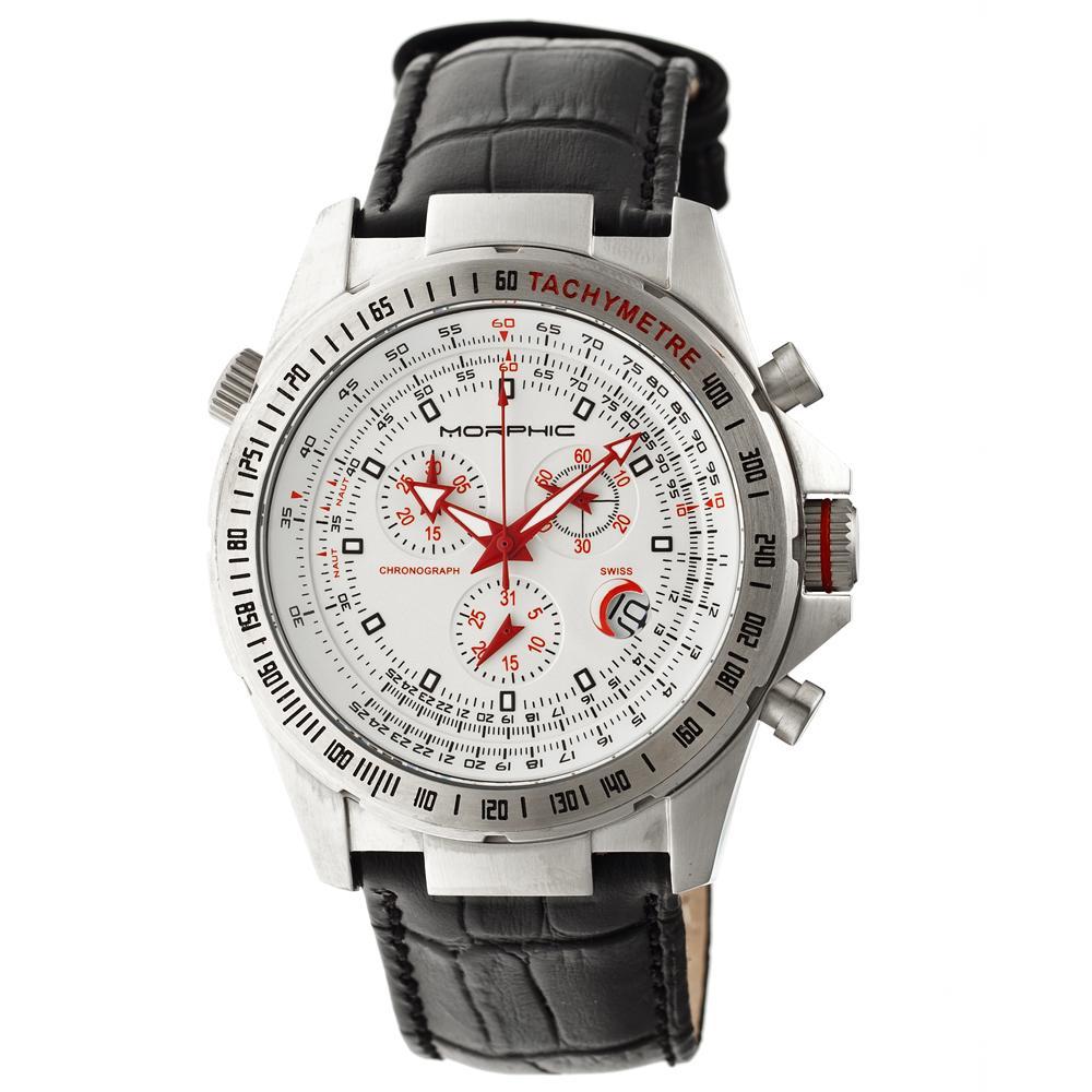3601 m36 series mens morphic watches