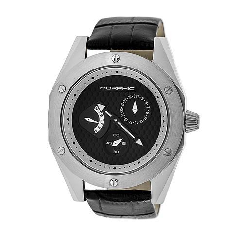4602 M46 Series Mens Watch