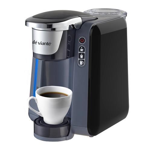 Amerikana Coffee Brewer