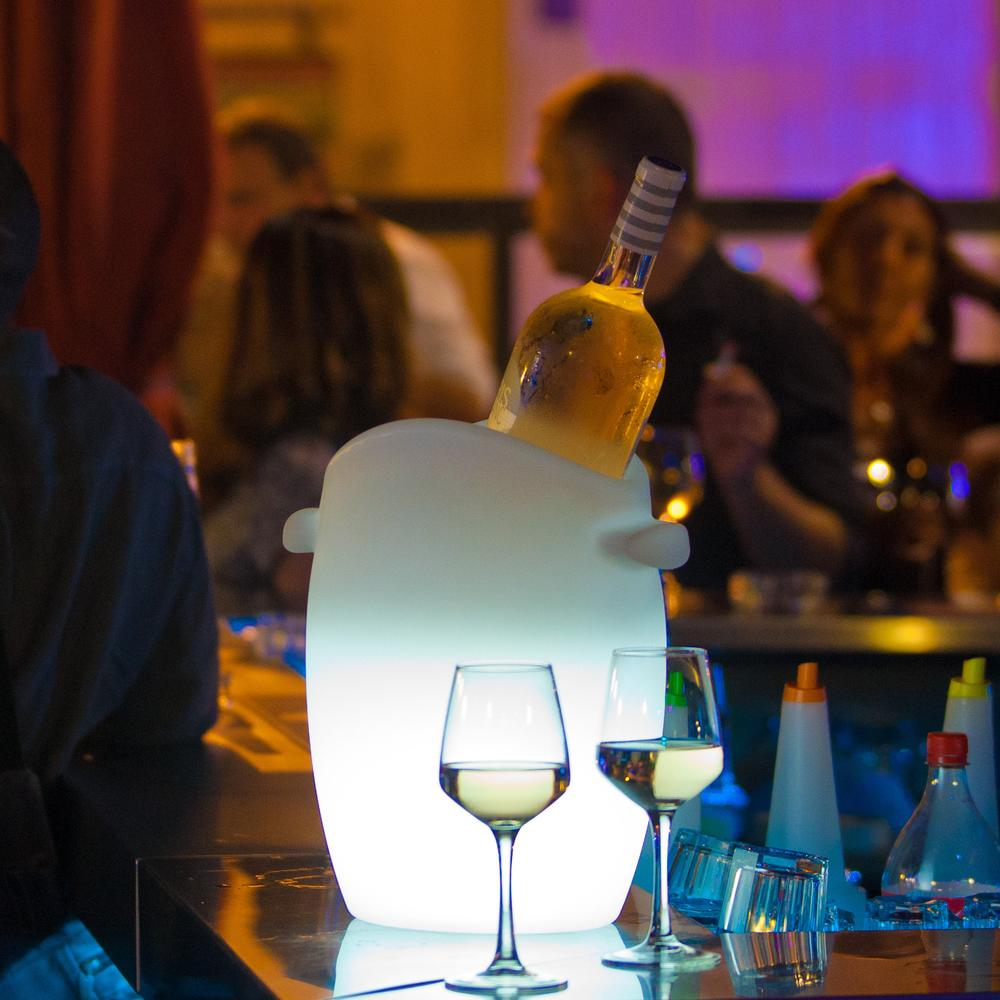 FRESH | Smart & Green | LED Indoor Outdoor Lighting