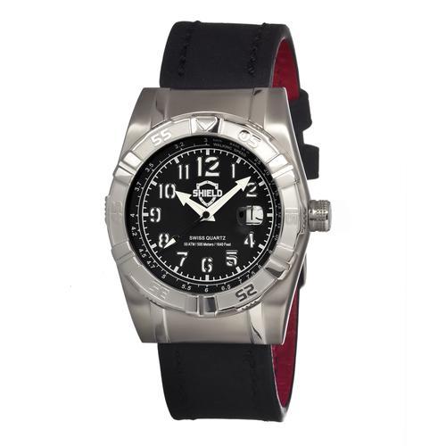 Shield Sh0402 Jarrod Mens Watch