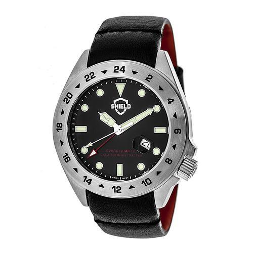 Shield Sh0901 Caruso Mens Watch