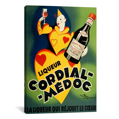Cordial - Medoc