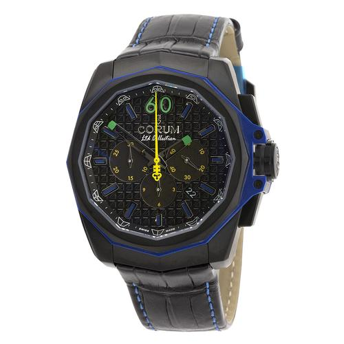 Corum Admiral's Cup AC-One 45 Chronograph Men's Watch