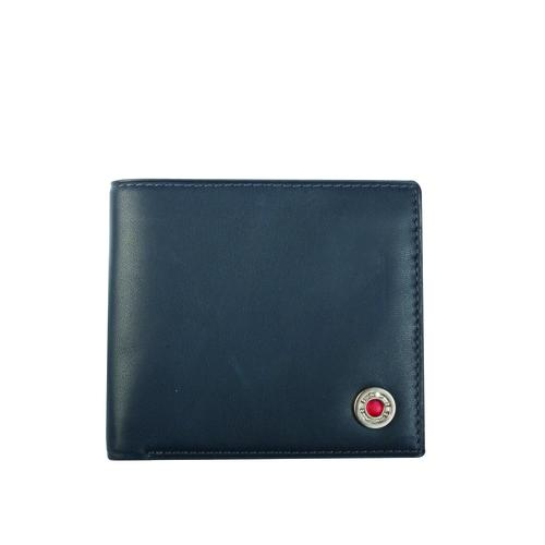 Leather Credit Card Wallet | #16