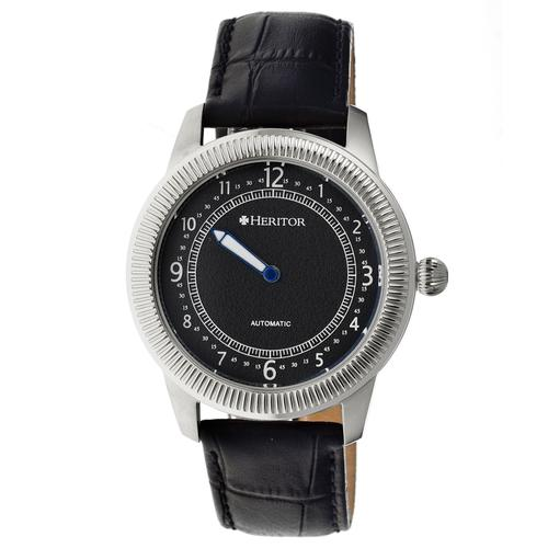 Hoyt Automatic Mens Watch    Hr2402