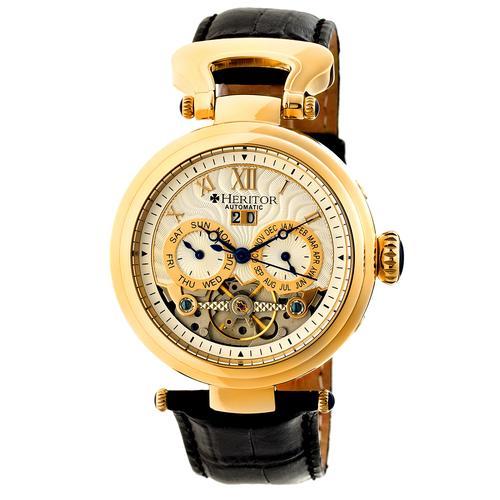 Ganzi Automatic Mens Watch | Hr3303