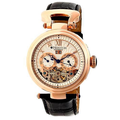 Ganzi Automatic Mens Watch | Hr3305