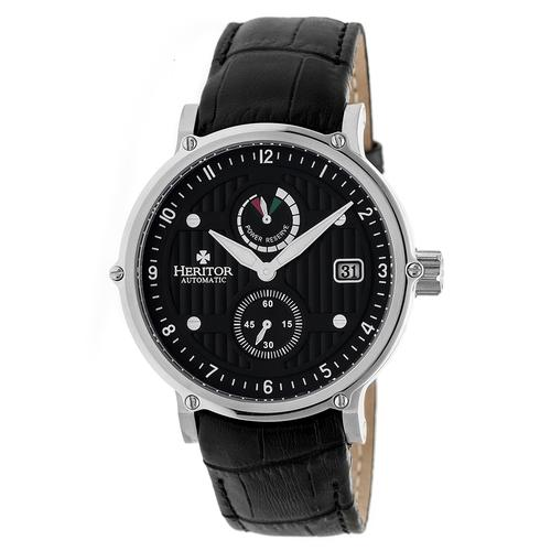 Leopold Automatic Mens Watch | Hr4704