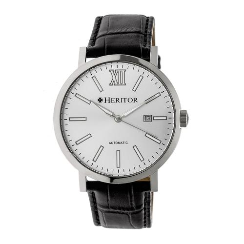 Bristol Automatic Mens Watch | Hr5305
