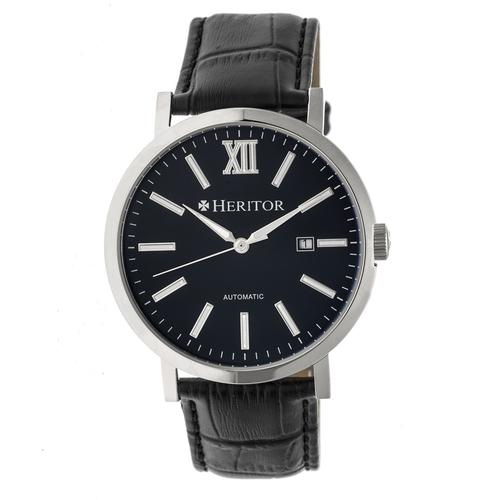 Bristol Automatic Mens Watch   Hr5306