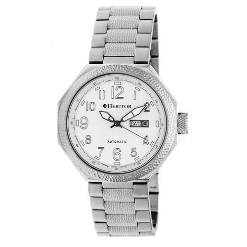Spartacus Automatic  Mens Watch   Hr5401
