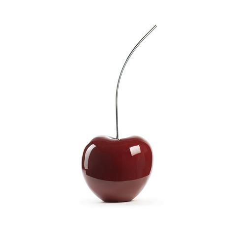 Cherry Sculpture | Medium