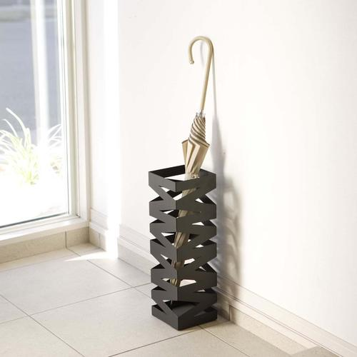 ROCK UMBRELLA STAND