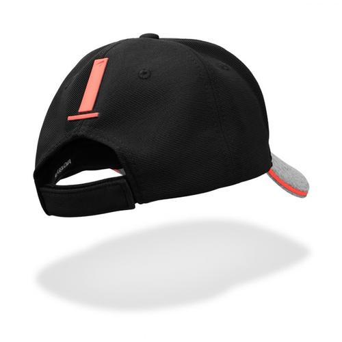 McLaren Honda Cap