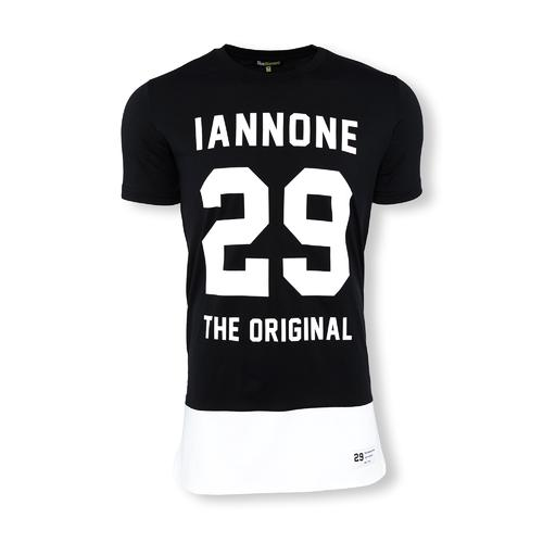 Andrea Iannone The Original T-Shirt