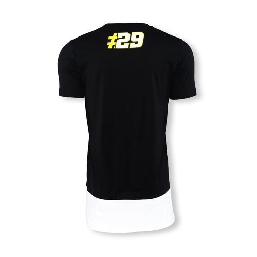 Andrea Iannone The Original T-Shirt  | Moto GP Apparel