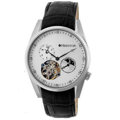 Alexander Automatic Mens Watch   Hr4901