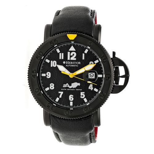 Cahill Automatic  Mens Watch | Hr5108