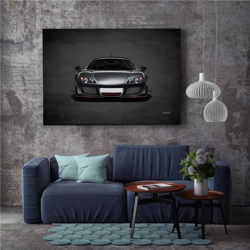 M600 | Canvas