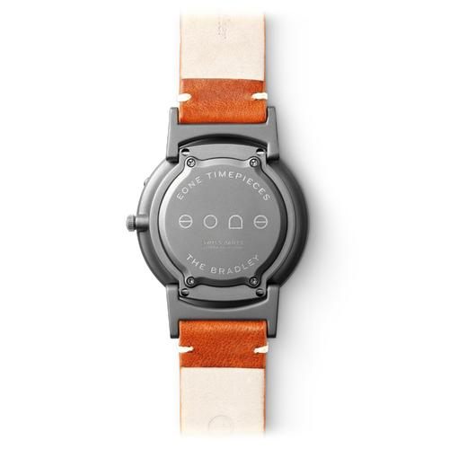 The Bradley x KBT | Men's Watch | Eone Timepieces