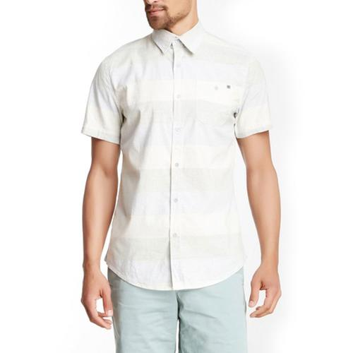 Julian Shirt