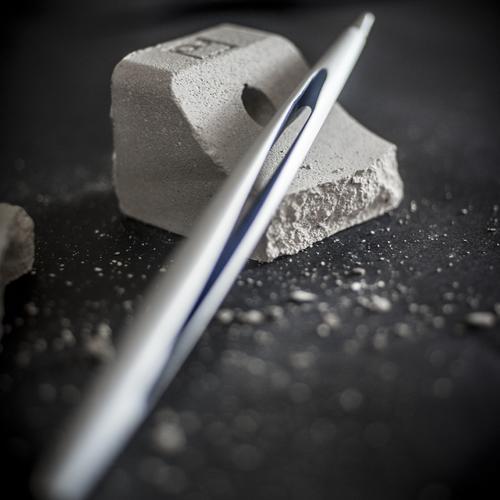 FOREVER AERO | INKLESS WRITING TOOL | Cedar