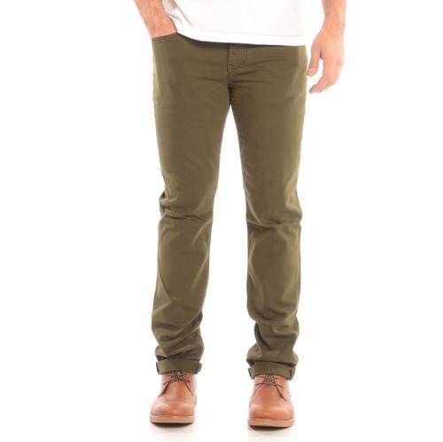 Joe's Jeans | Straight Fit