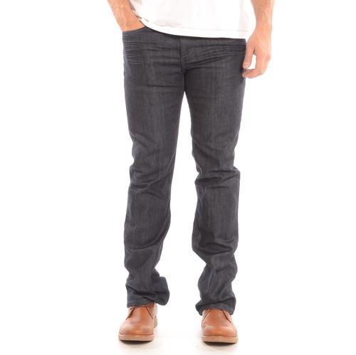 Joe's Jeans | Rocker Slim Fit Bootcut