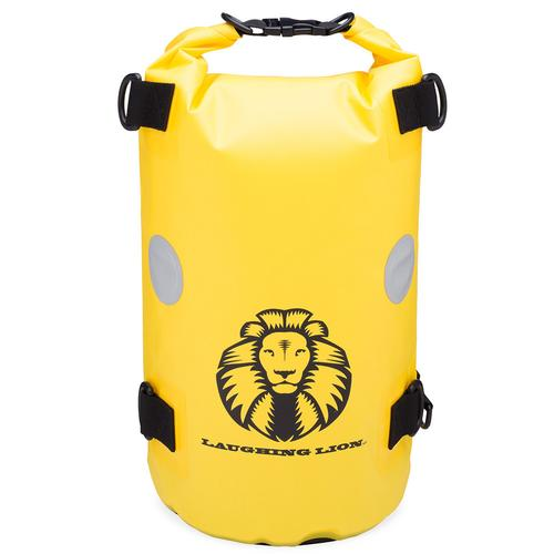 Laughing Lion Dry Bag 20L