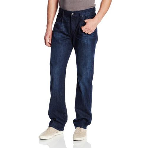 7 For All Mankind | Austyn Relaxed Fit