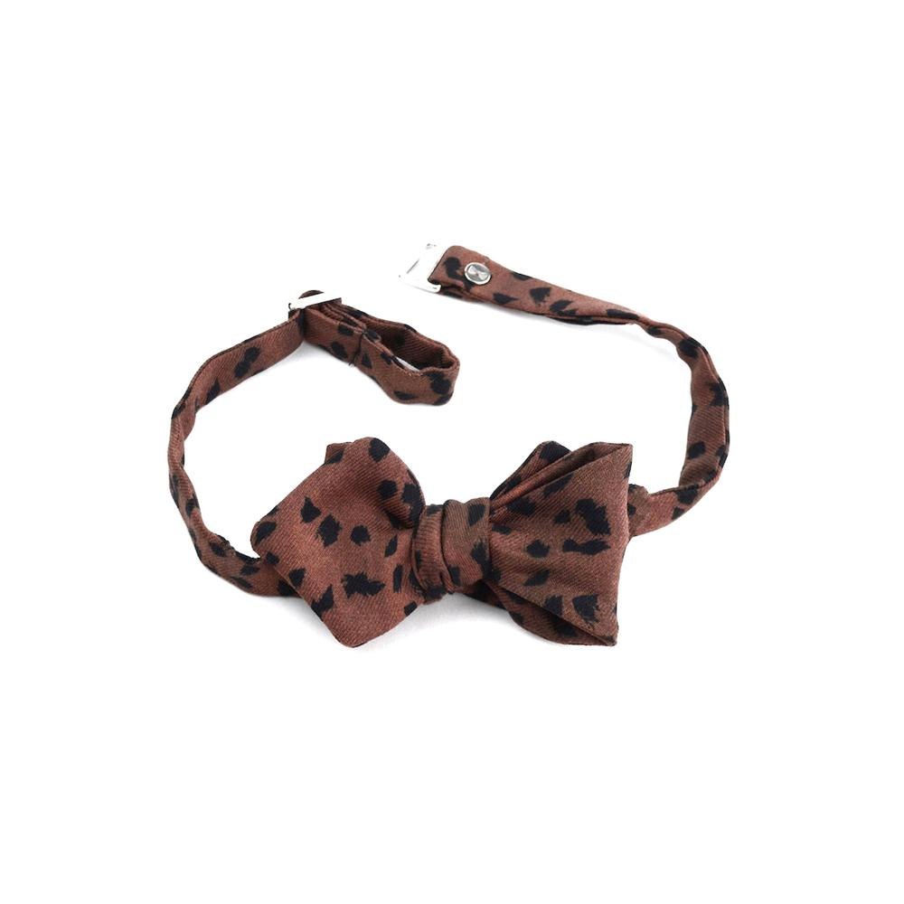 Red Rock Bow Tie | Bow Club Co