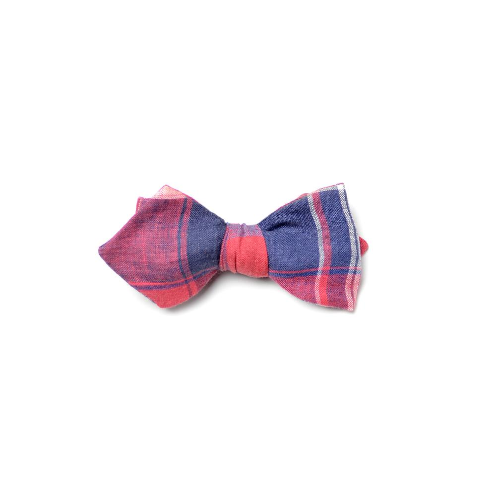 Bell Bow Tie   Bow Club Co