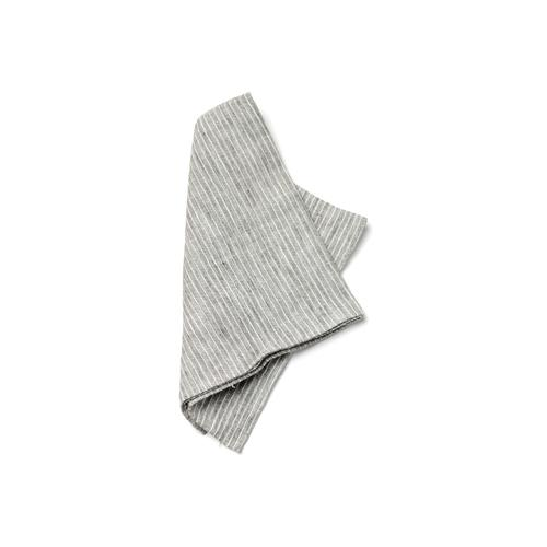 Mendel Pocket Square