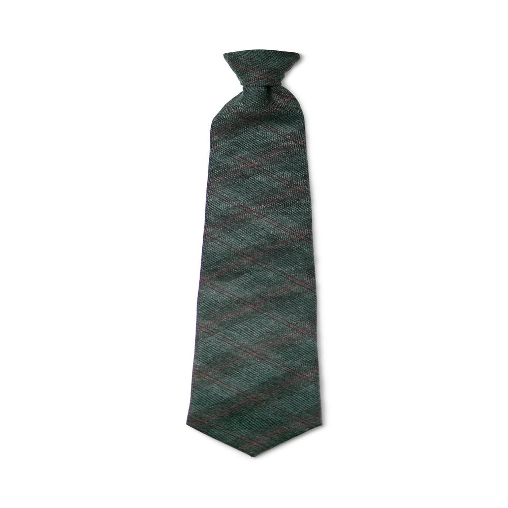 Marcet Tie | Bow Club Co
