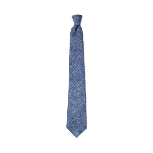 Dirac Tie