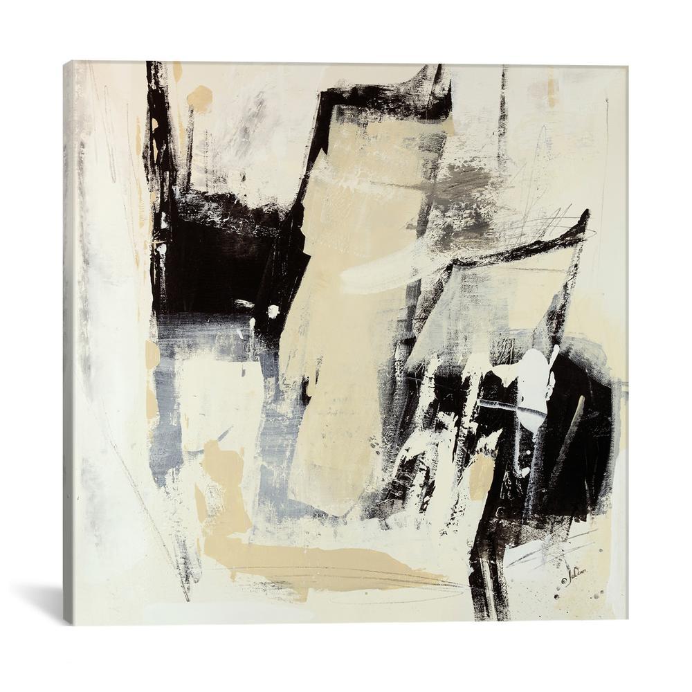 Pieces I   Julian Spencer