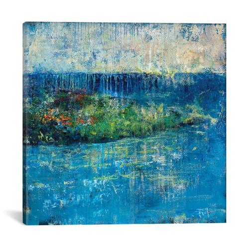 Painted Isle