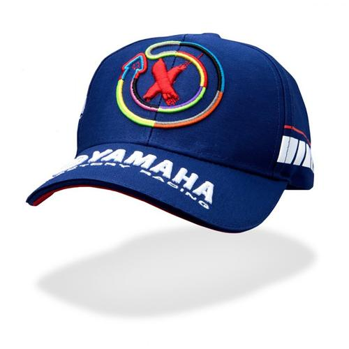 YAMAHA JORGE LORENZO CAP KIDS
